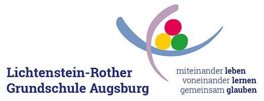 Liro-Schule Logo